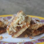 Apple Crumble Bars Recipe – Apple Crumb Bars Recipe