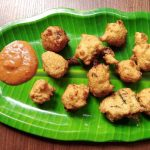 Sooji Pakora Recipe – Rava Pakoda Recipe