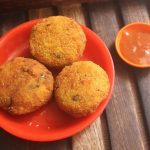 Sooji Cutlet Recipe – Rava Vegetable Cutlet Recipe