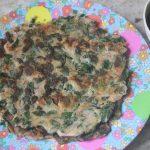Drumstick Leaves Adai Dosa Recipe – Murungai Keerai Adai Recipe