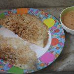 Rice Flour Dosa Recipe – Arisi Mavu Dosa Recipe