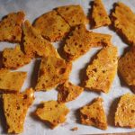 Hokey Pokey Candy Recipe – Crunchy Honeycomb Recipe