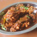 Manchatti Chicken Masala Recipe