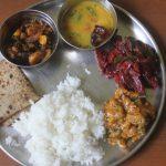 Gujarati Dal Recipe – Gujarati Tuvar Dal Recipe