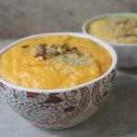 Kesar Pista Phirni Recipe – Kesar Rice Pudding Recipe – Diwali Sweet Recipes