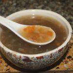 Soup for Momos Recipe – Momos Soup Recipe