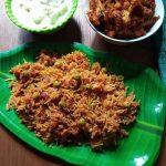 Beetroot Peas Pulao Recipe – Easy Pulav Recipes