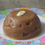 Kada Prasad Recipe – Easy Diwali Sweets Recipe