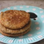 Moong Dal Kachori Recipe – Khasta Kachori Recipe