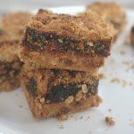 Oatmeal Dates Bar Recipe – Dates Bar Recipe