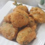 Wheat Bonda Recipe – Godumai Bonda Recipe