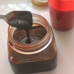 Homemade Chocolate Milk Syrup for Kids