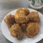 Paneer Bonda Recipe – Easy Evening Snack Recipes
