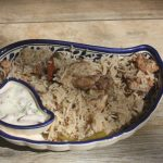Chicken Yakhni Pulao Recipe