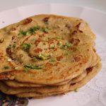 Sattu Ka Chilla Recipe – Sattu Flour Dosa Recipe