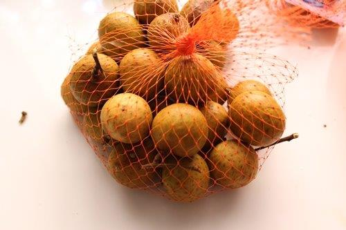 litchi fruit