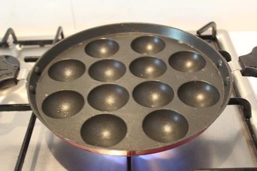 appe pan