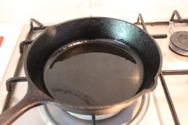 Como Cozinhar Peito de Frango Suculento